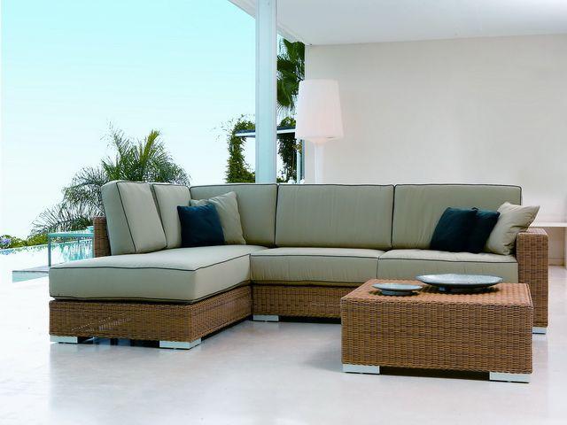 Compra venta de muebles for Compra de muebles
